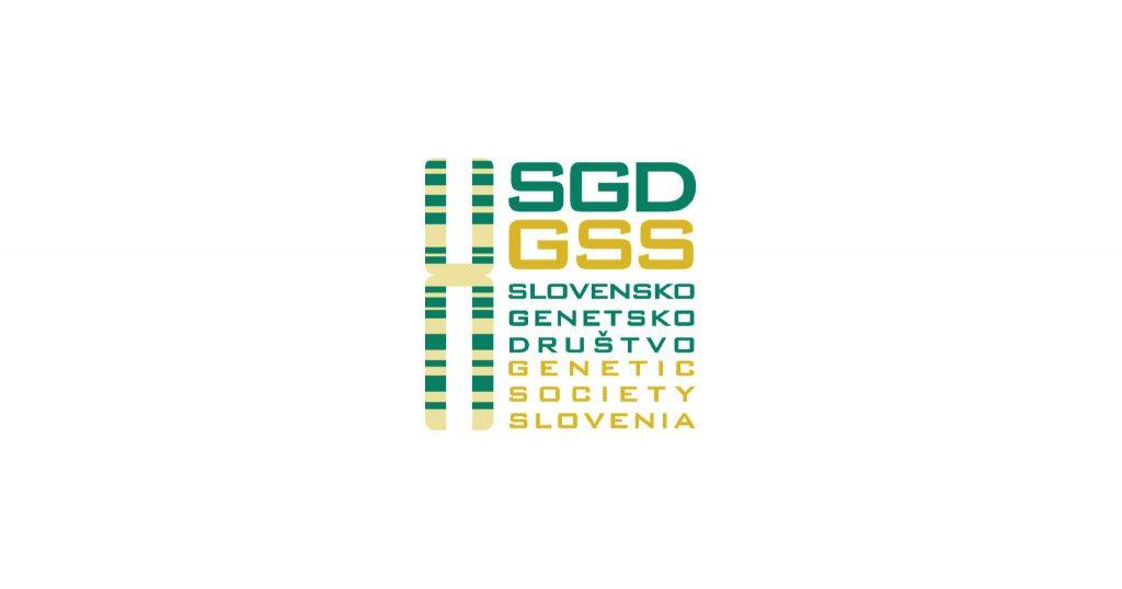 Slovensko genetsko društvo