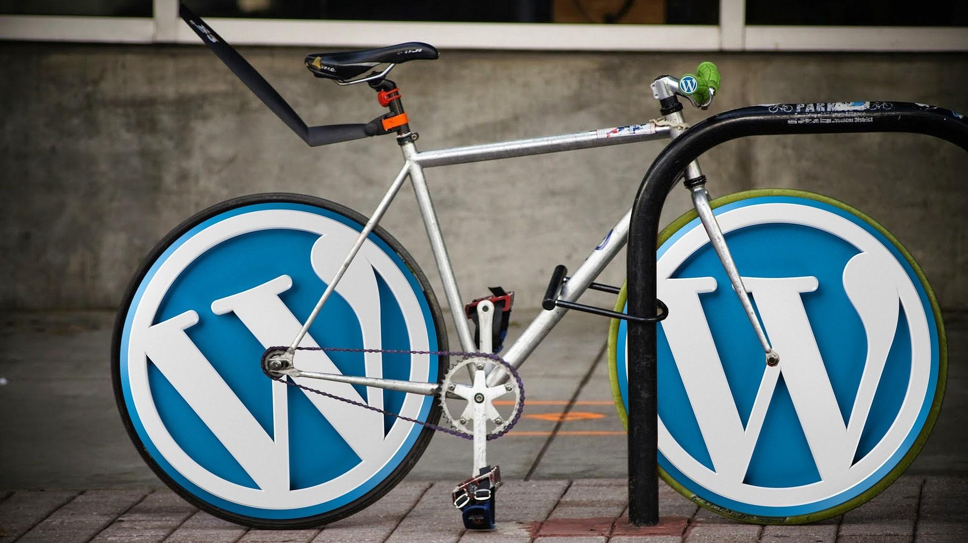 5 WordPress vtičnikov, ki bodo pohitrili vašo stran