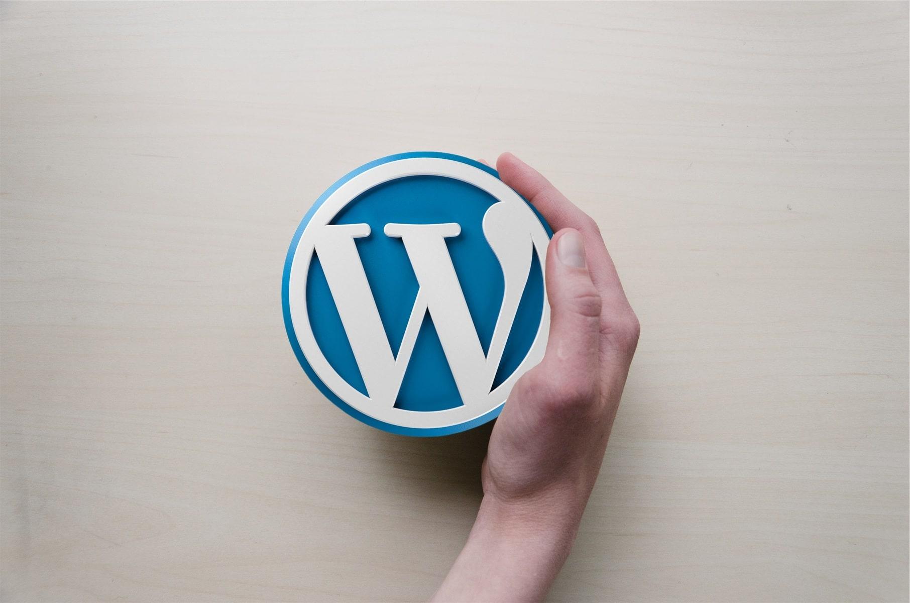 Pohitritev WordPress spletnih strani – zakaj in kako?