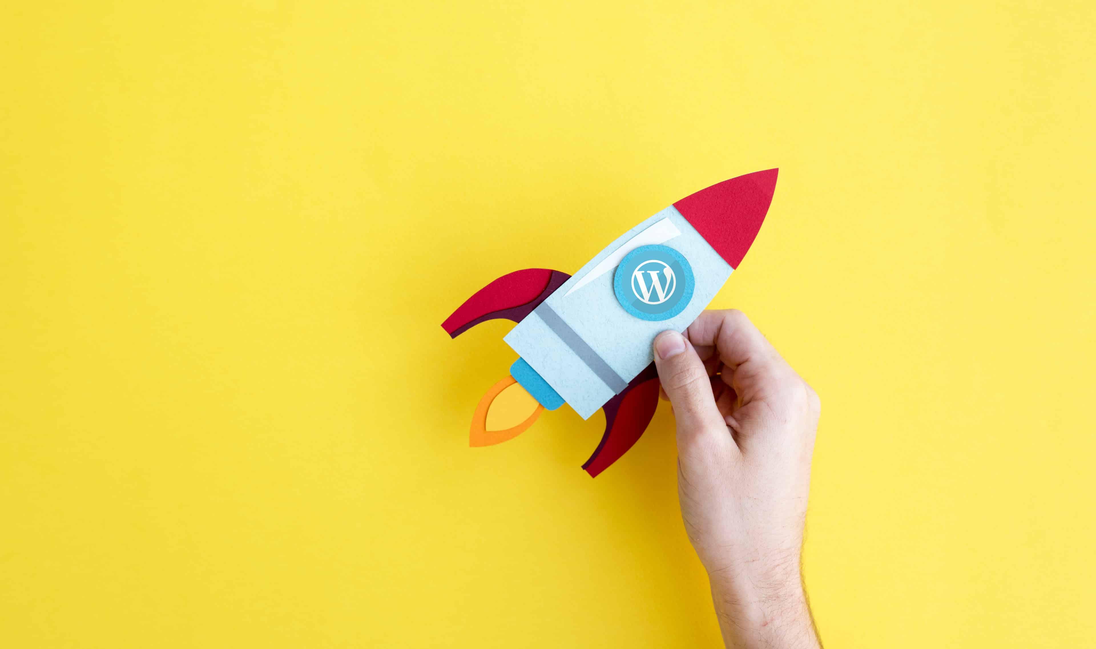 10 WordPress vtičnikov za IZBOLJŠANJE SPLETNE PRODAJE