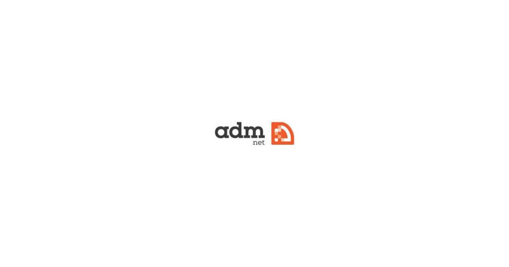 ADMnet