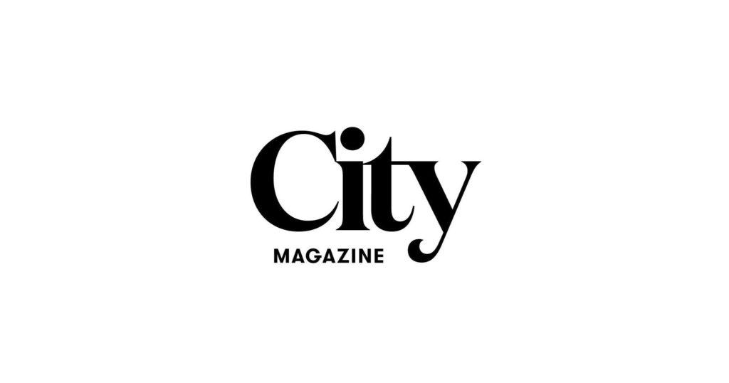 citymagazine-logo