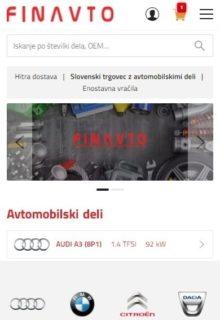 FireShot Capture 247 - Spletna trgovina z avtodeli - finavto.si