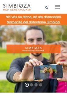simbioza-mobile